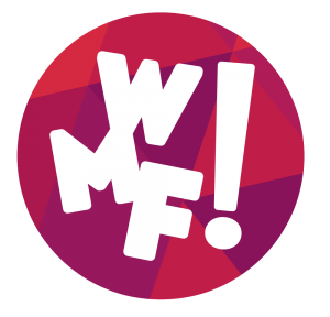 web-marketing-festival-logo