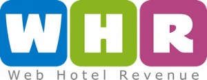 Web Hotel Revenue