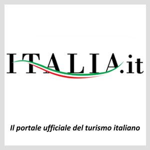 italia.it_logo