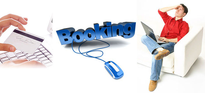 booking-engine