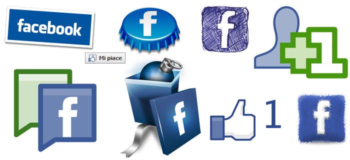 promuovere-hotel-facebook