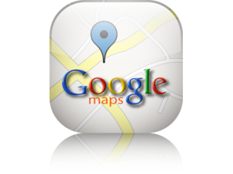 Google-Maps-and-Google-Places