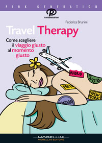 travel-therapy