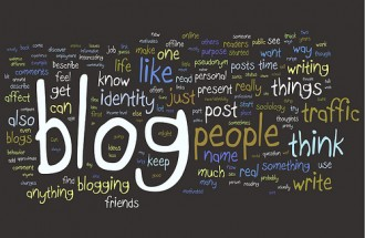 blogging-blog