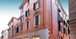 Opera Relais Verona