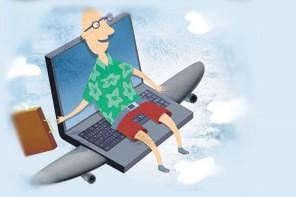 I travel shopper sono sempre più selettivi e social