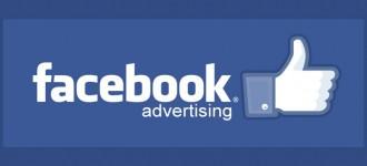 facebook ads turismo