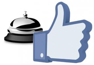 facebook-turismo