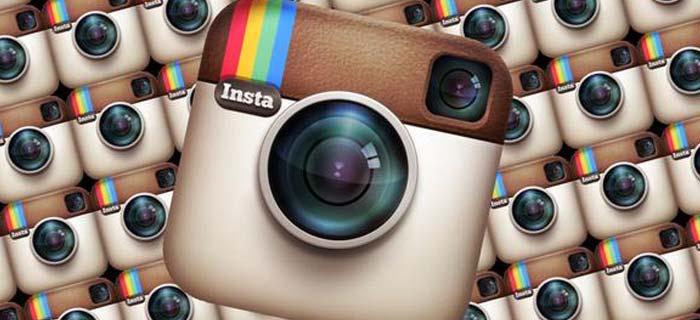 instagram e turismo