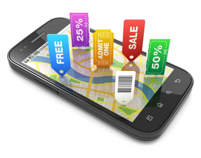 social-mobile-travel