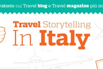 travel-storytelling-italia