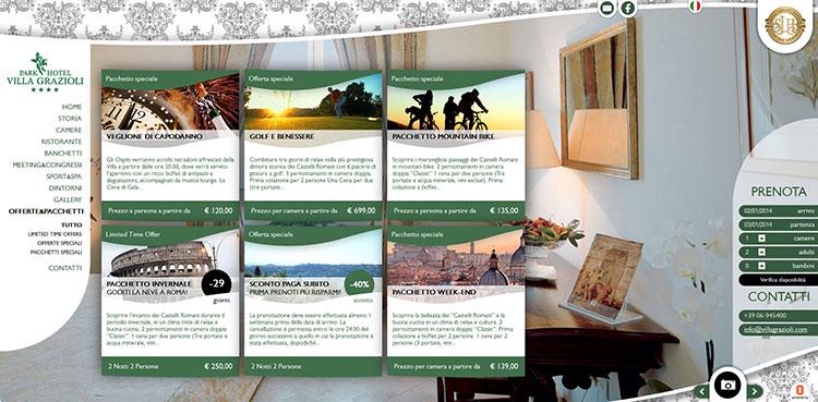 Hotel Booking Engine WordPress