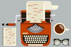 Copywriting per Hotel: 6 consigli per emozionare gli utenti
